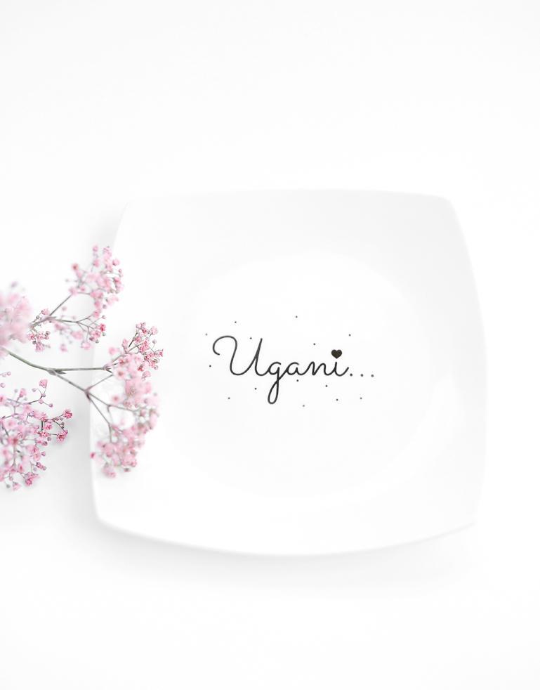 UGANI-kroznikj5