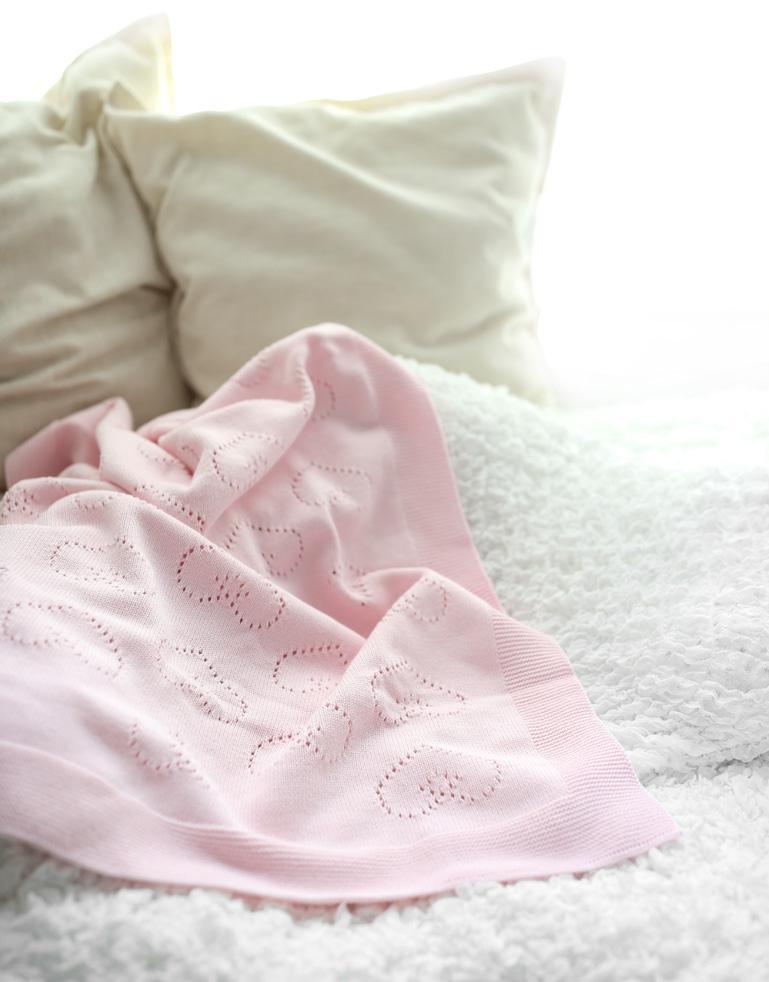 roza-dekca-predstavitvena