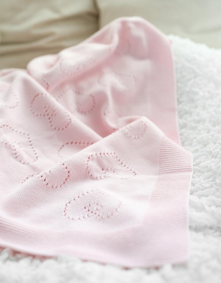 roza-dekca-predstavitvena2