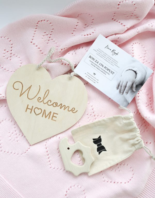 welcome-home-paket-roza-dekca