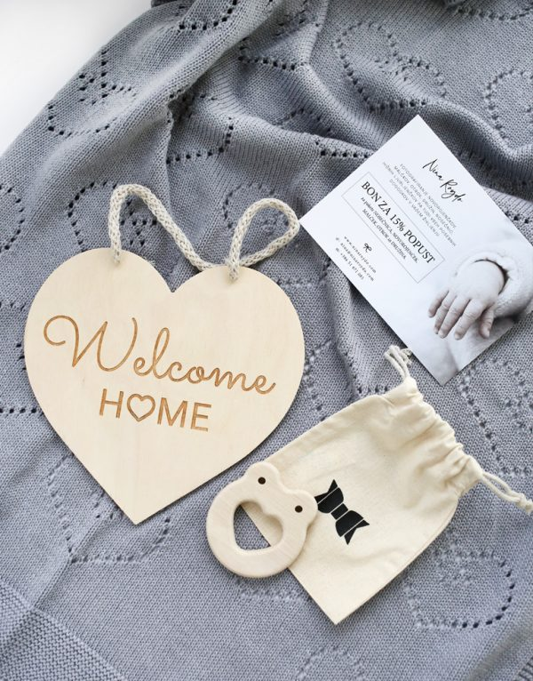 welcome-home-paket-siva-dekca