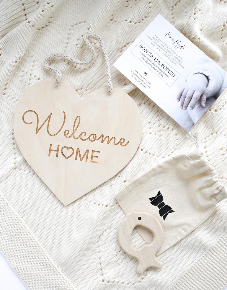 welcome-home-paket-vanilija-dekca