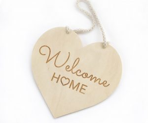 welcome-home2