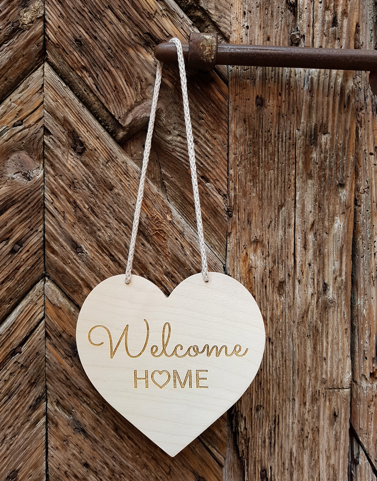 welcome-home3