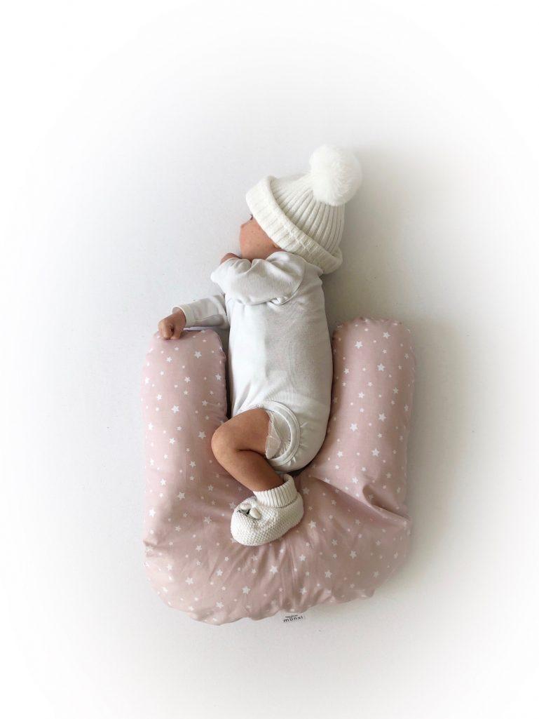 darilo za dojenčka_munxi 4
