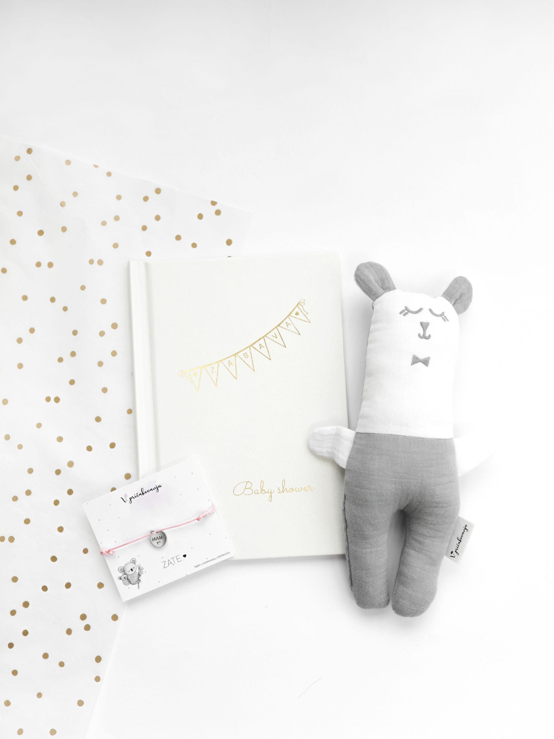 baby shower zapestnica fantek (3)