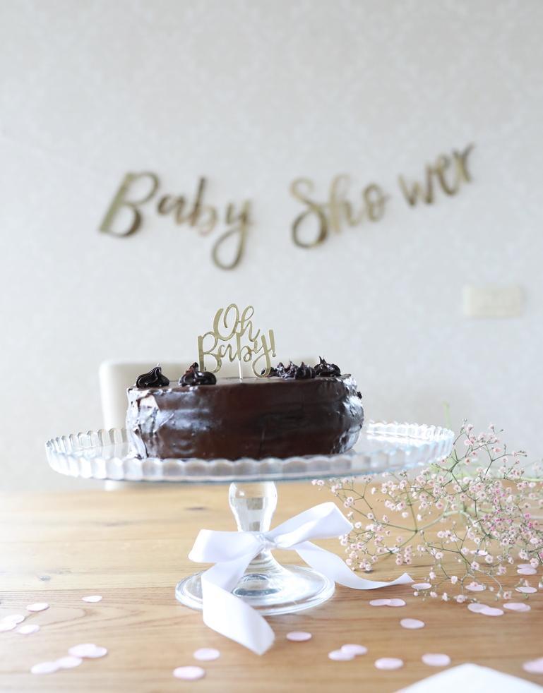rsz_dekoracija baby shower 6